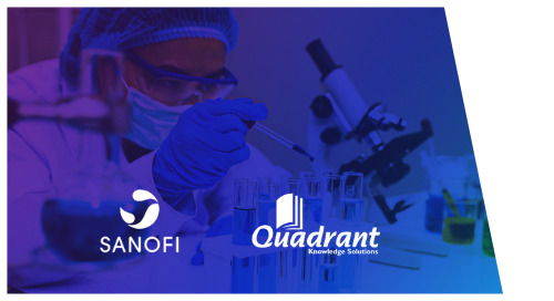 Transforming Pharmaceutical Innovation with Contract Intelligence
