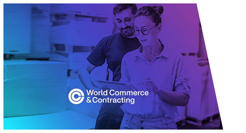 Retail & CPG: Contract Intelligence from Source to Sale