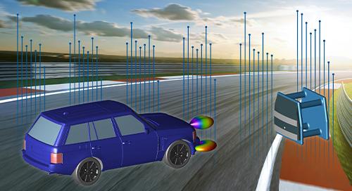 WaveFarer Product Snapshot
