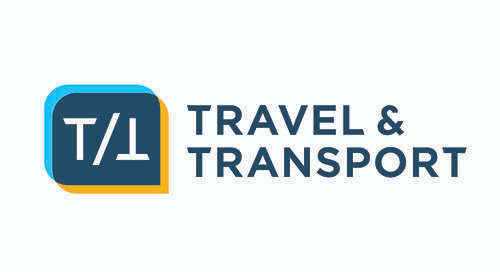 Travel and Transport Unveils New Global Brand Identity