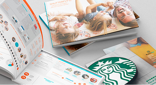 Annual Reports: Our Work