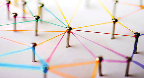 Connecting Across the Full Customer Journey