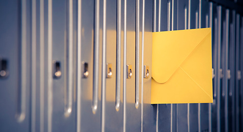 Direct Mail Strategies That Drive Retail Success