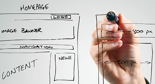 Increasing Website Usability to Improve Conversion: Why & Where to Begin
