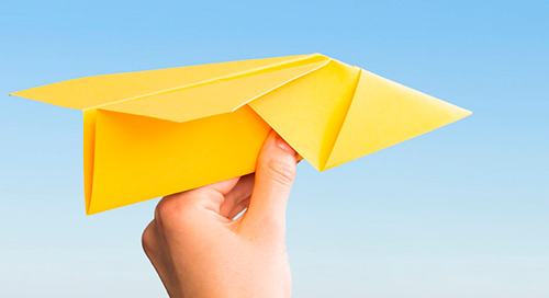 Successful Tests to Improve Direct Mail Response: 24 Format and Feature Enhancements With Proven Track Records