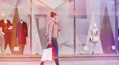Digicom by RRD: Shorten Online Shopping Journeys Through Media-Enriched Experiences