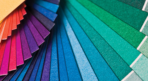 Dynamic Variable Print: Engage Customers with Full-Color, Micro-Targeted Direct Mail