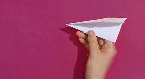 Format Engineering: Enhance Your Customers' Interactive Direct Mail Experience