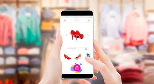 How Webrooming Keeps Brick-And-Mortar Relevant: Learn How to Properly Play the eCommerce Game to your Benefit