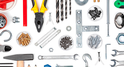 CMO Toolkit: How You Can Maximize Email ROI