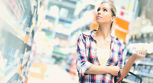 Supply Chain: Packaging Solutions for Retailers and Clubstores