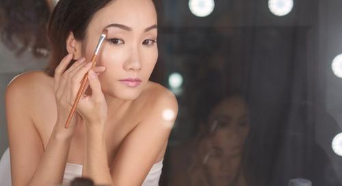 Outside-the-Box Thinking Drives Supply Chain Savings | Cosmetics