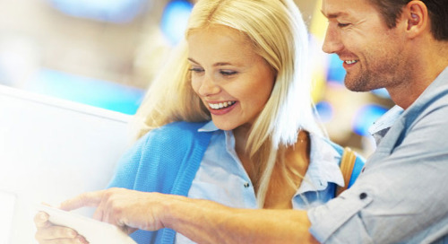 Private Label Supply Chain Solutions Success Story