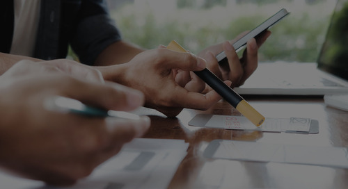Usability Testing Mobile App Drives Adoption | Healthcare