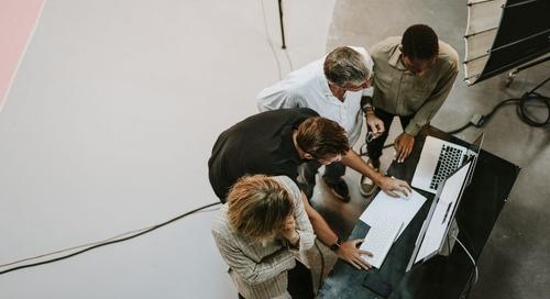 4 Operations Tips for Avoiding the Never-Ending 'Pit of Reaction'
