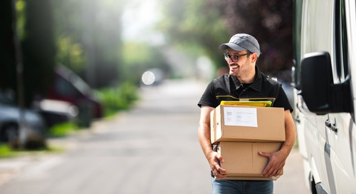 3 Factors to Consider for Subscription Box Service Success