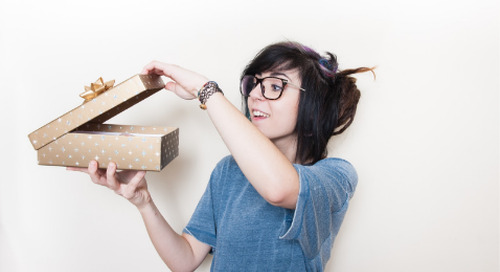 6 Tips to Scale a Subscription Box Service