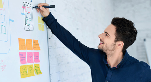 Top 4 Reasons UX Research Isn't Getting Executive Buy-In — And How to Fix It