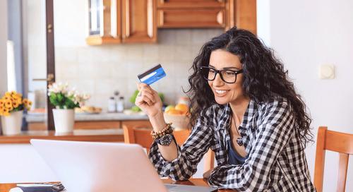 5 Keys to Drive Customer Loyalty