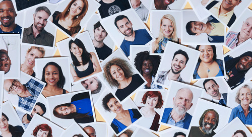 Generational Segmentation Facts We Bet You Didn't Know