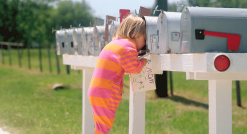 How to Ensure Your Direct Mail Marketing Leads to Action