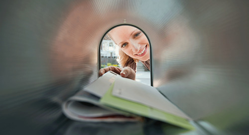Winning Direct Mail Marketing Tips: Creating the Best Copy for Your Direct Mail Campaign