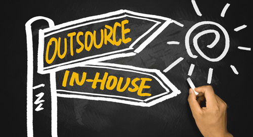 Here's How to Justify the Expense of Outsourced Marketing Services