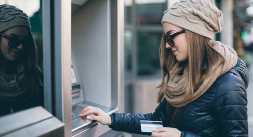 Improved Customer Segmentation Achieves 146% ROI | Financial Services