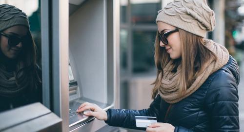 Improved Customer Segmentation Achieves 146% ROI   Financial Services
