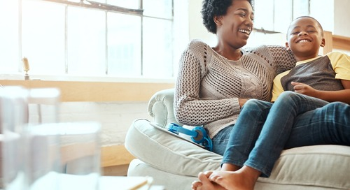 Communications Assessment Reveals Six-Figure Savings | Insurance