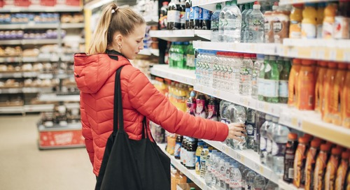 What It Takes to Gain True In-Store Consumer Insight