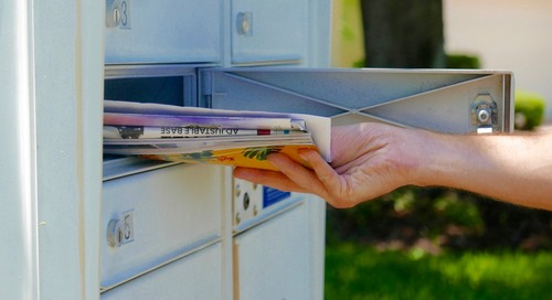 Direct Mail Strategy Evolves to Full Variable Versioning | Retail