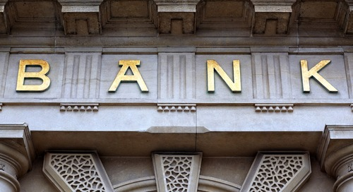 Vendor Consolidation Transforms Branch's Merchandising Program | Financial Services