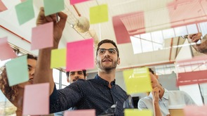Customer Journey Mapping Guides Account Opening Process   Financial Services