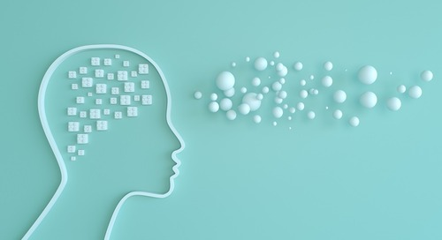 Evolution from Patient to Consumer | Healthcare Communications