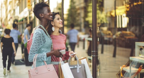 Full-Service Campaign Management Drives Scalable Email Program | Retail