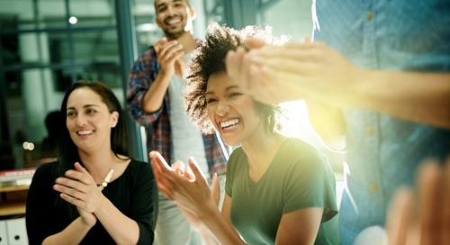 Full Support of Supplier Diversity Initiative Reaches Spend Goal | Utility