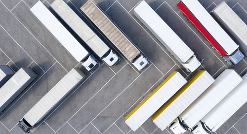 Direct Spend Solution Zeros In On Annual Diversity Spend Target | Logistics