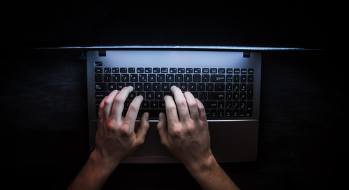 Data Breach Requires Immediate Communication to Members | Insurance