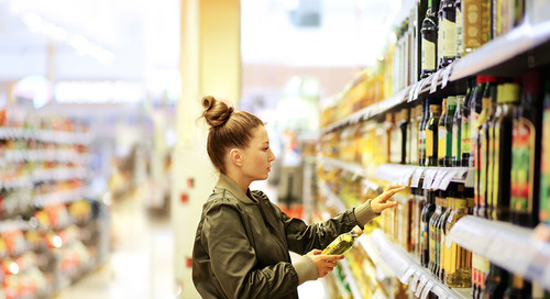 Signage Localization — Why It Matters to the Future of In-Store CX