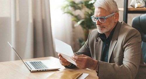 New Provider-Led Plan Benefits From a Trusted Advisor | Insurance