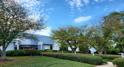 RRD Facility Spotlight: RRD Packaging Solutions – Durham