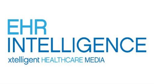 Google Digital Assistant Partnership Targets Physician Burnout