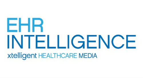 How Can Artificial Intelligence (AI) Improve Clinician EHR Use?