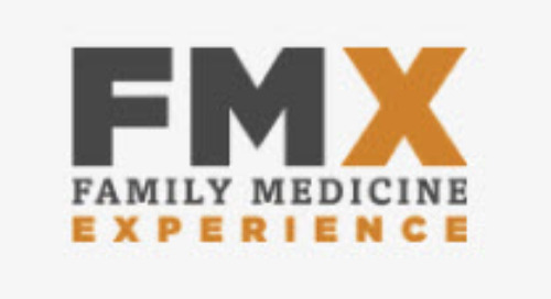 Suki at the Family Medicine Experience Conference!