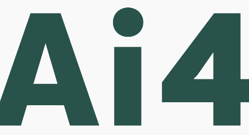 Ai4Healthcare, Nov. 11-12, New York City