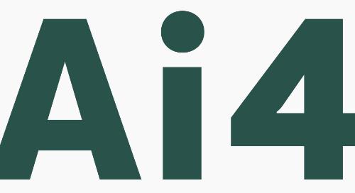 Ai4Healthcare, Nov. 11-12, New York City