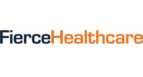 Healthcare network rolls out voice-enabled digital assistant across 1,500 practices
