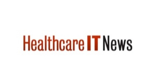 Health leaders ramp up AI investments as confidence in the technology grows