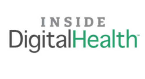 Unified and Suki Partner to Expand Clinical Use of AI-Powered Digital Assistant